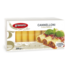 Cannelloni n. 76