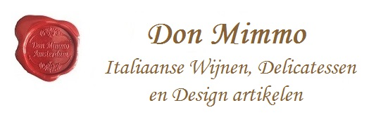 Don Mimmo